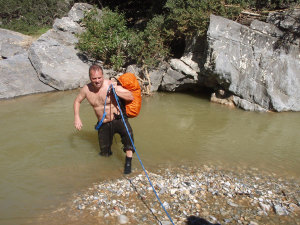 0 n15032011-k0-Extreme-walks-on-Crete-Greece