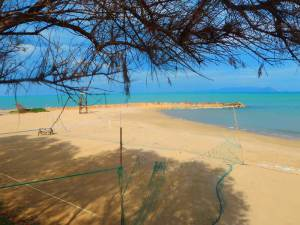 01-beach-on-crete-zorbas-island-apartments