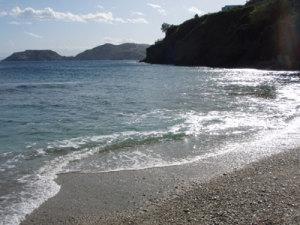 02012010-agia-pelagia-+-Crete