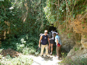 17-hikingincreret231840384-08123094