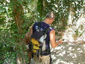 17-walking-in-crete-grecee21-4-=0349-=23194-