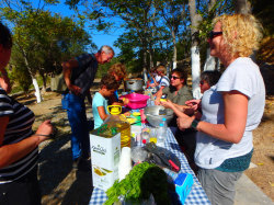 Coocking+Workshop+Crete