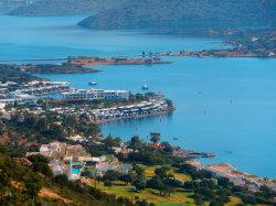Elounda+Walk+Holiday+Crete