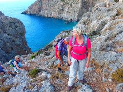Walking+Crete+Holiday+Summer+AgioFarango