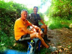012Skalopatie-walking-holiday-crete-greece-photobook012