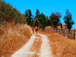 014Skalopatie-walking-holiday-crete-greece-photobook014