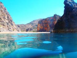 028Agio-Farango-Beach-walking-holiday-crete-greece-photobook001
