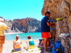 029Agio-Farango-Beach-walking-holiday-crete-greece-photobook002