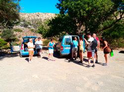 031Agio-Farango-Beach-walking-holiday-crete-greece-photobook004