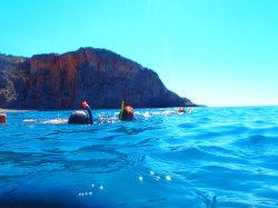 036Agio-Farango-Beach-walking-holiday-crete-greece-photobook009