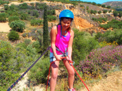 10Coocking-Course-Crete-Holiday10