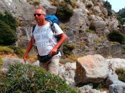 10Havgas-Gorge-Walking-Holiday-Crete10