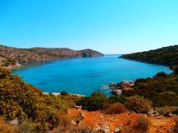 11Elounda-walking-holiday-crete-greece11