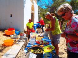 12Coocking-Course-Crete-Holiday12