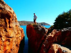13Elounda-walking-holiday-crete-greece13