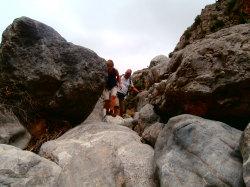 14Havgas-Gorge-Walking-Holiday-Crete14