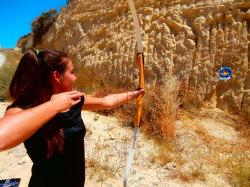 15Coocking-Course-Crete-Holiday15