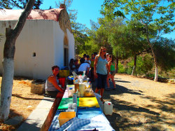 16Coocking-Course-Crete-Holiday16