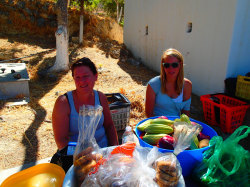 17Coocking-Course-Crete-Holiday17
