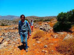 17Elounda-walking-holiday-crete-greece17