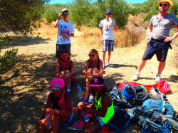 18Coocking-Course-Crete-Holiday18