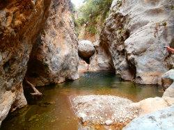 19Havgas-Gorge-Walking-Holiday-Crete19