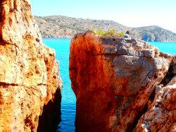 1Elounda-walking-holiday-crete-greece1