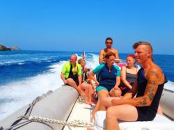 20Diving-Excursion-On-Crete-Greece-Holiday20