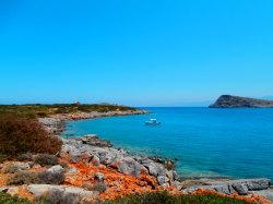 20Elounda-walking-holiday-crete-greece20