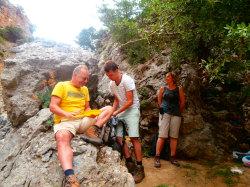 20Havgas-Gorge-Walking-Holiday-Crete20