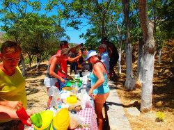 21Coocking-Course-Crete-Holiday21