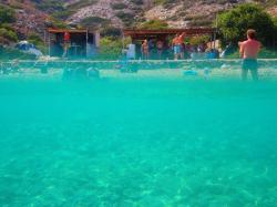 21Diving-Excursion-On-Crete-Greece-Holiday21