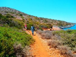 21Elounda-walking-holiday-crete-greece21
