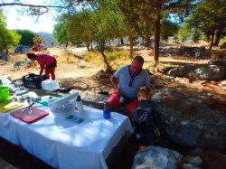 24Coocking-Course-Crete-Holiday24