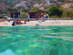 24Diving-Excursion-On-Crete-Greece-Holiday24