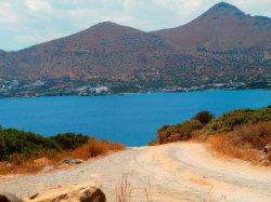 24Elounda-walking-holiday-crete-greece24