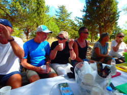 26Coocking-Course-Crete-Holiday26