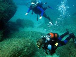 26Diving-Excursion-On-Crete-Greece-Holiday26