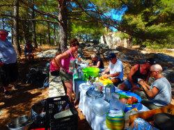 28Coocking-Course-Crete-Holiday28