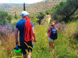 2Coocking-Course-Crete-Holiday2