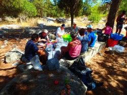 30Coocking-Course-Crete-Holiday30