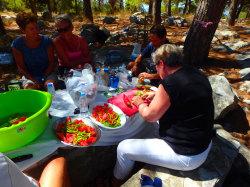 31Coocking-Course-Crete-Holiday31