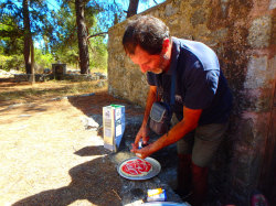 34Coocking-Course-Crete-Holiday34