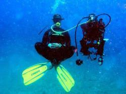 34Diving-Excursion-On-Crete-Greece-Holiday34
