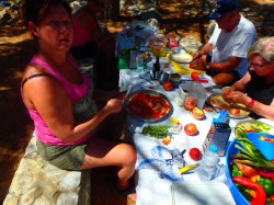 36Coocking-Course-Crete-Holiday36