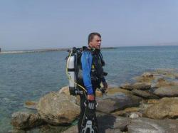 36Diving-Excursion-On-Crete-Greece-Holiday36
