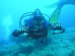 48Diving-Excursion-On-Crete-Greece-Holiday48