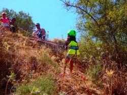 49Coocking-Course-Crete-Holiday49
