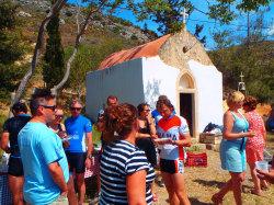 4Coocking-Course-Crete-Holiday4