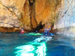4Diving-Excursion-On-Crete-Greece-Holiday4